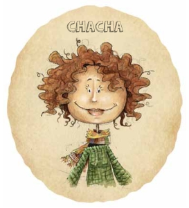 CHACHA_rond_export_web (1)