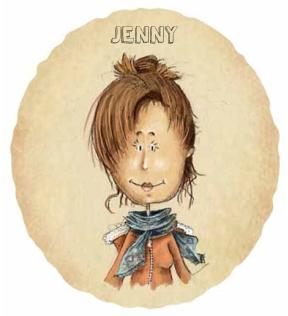 JENNY_rond_export_web_2_